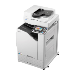RISO ComColor™ FW inkjet printers