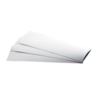Single Franking Labels (140mmx45mm)
