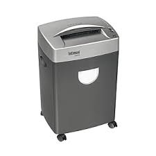 Intimus 1000 Strip Cut Shredder