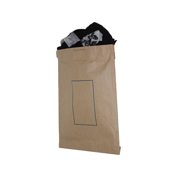 Jiffy Bags P5 265 x 380mm - 25 pieces