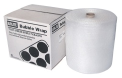 Bubble Wrap Airlite 500mm x 50meters