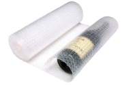 Bubble Wrap Jiffy 350mm x 3meters
