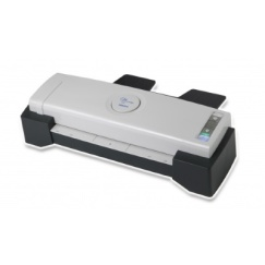 A3 High Speed Laminator