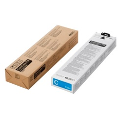 Riso ComColor FW Ink Cartridge - Cyan (S-72501A)