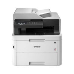 Brother MFCL3770CDW Laser