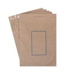 Jiffy Bags P2 215 x 280mm - 25 pieces