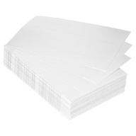 DM100 Series Postage Sheets