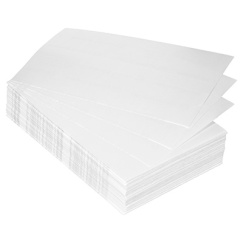 DM100/SendPro C Series Postage Sheets