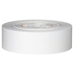 Postage Tape 125mm Pressure Sensitive