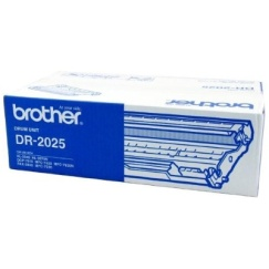Brother HL2040 / 2070N / 7220 / 7420FAX2025 Drum Cart 12K