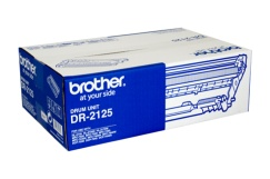 Brother HL2140 / 2170W / 2150 / 7340 / 7440 / 7840 Drum Cart 20K