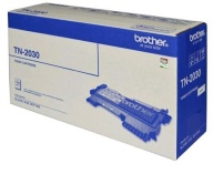 Brother HL2130 / 2132 Blk Toner Cart 1k